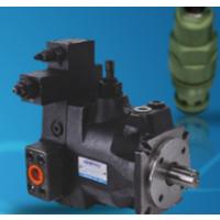 台湾康百世叶片泵 VP-20-20F