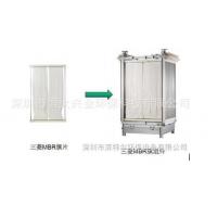 年底大促销原装进口三菱MBR膜60E0025SA工业机械废水处理专用