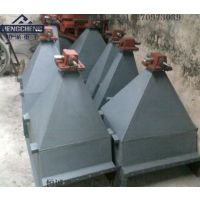 水力分级箱|分级机|圆锥分级机|水力分级机