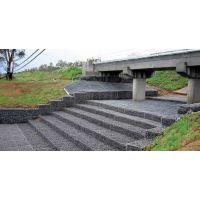 陕西格宾石笼防洪工程|格宾石笼防洪|陕西格宾石笼
