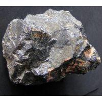 矿石进口报关代理批发代理