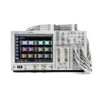 Agilent/安捷伦Keysight/是德科技 数字通信分析仪(DCA)示波器 86100D