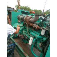 柴油发电机出租/出售,功率50千瓦-1000千瓦