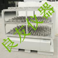 供应金坛良友ZWF-3623B三层大型往复式大容量摇瓶机 大容量摇瓶机 三层摇瓶机
