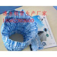 http://himg.china.cn/1/4_423_236240_497_391.jpg