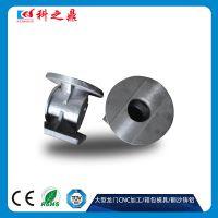 铸造模厂家 定制加工翻砂铸造模具 深圳质量价格美丽的不锈钢