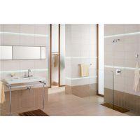 绵阳卫生间装修——卫生间瓷砖铺贴方法