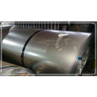 大量现货供应宝钢镀锌卷、马钢、武钢,高锌层环保275g,材质DC51D+Z