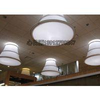 江苏导光管330DS-C 自然采光系统 节能照明