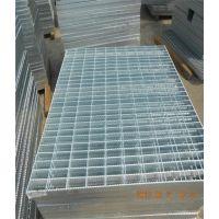 格栅板卓逸(图)|热镀锌格栅板|格栅板