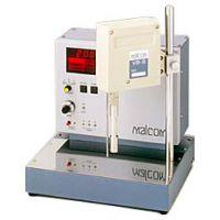 MALCOM PC-1TL便携式粘度计/粘度测试仪