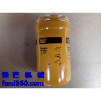 广州锋芒机械卡特E320D液压先导滤5I8670挖掘机配件