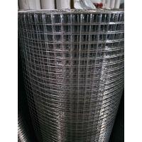 不生锈的网格子 304不锈钢网 养殖防护围网