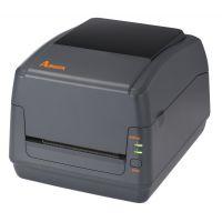 河南郑州立象Argox CP-660仓库物流大标签打印机