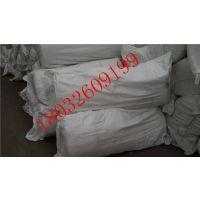 临汾市110kg复合硅酸铝板多少钱一立方 优质硅酸铝管容重