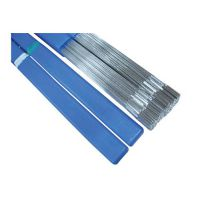 ER309不锈钢氩弧焊丝.ER309L不锈钢电焊条