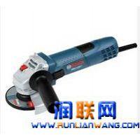 临川充电式角向磨光机 角磨机多少钱