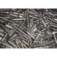 通城县高价回收工地废铁钢筋头 预约上门收购 13797111818刘先生