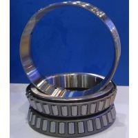 供应WRT品牌NA48990SW/48920D英制双列圆锥滚子轴承