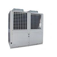 加热设备-AQUA爱克泳池恒温热泵-B系列