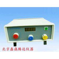 SMS-2型窑用木材测湿仪使用说明 北京木材水份仪