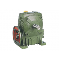 WP蜗轮蜗杆减速机(价格便宜 安装灵活 使用量大)