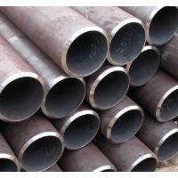 15CrMo合金管 426*12厚壁合金管天管厂家直供