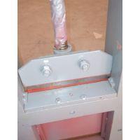 手动插板阀型号,手动插板阀厂家品质保证
