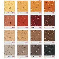 供应德国诺拉进口橡胶地板防滑norament块材noraplan卷材