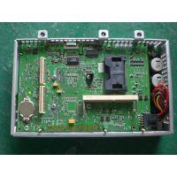 AB 2711P-RP1主板销售也可以维修