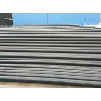 63PE给水管 国标原料 PE管材厂家辽宁博道建材自来水管报价