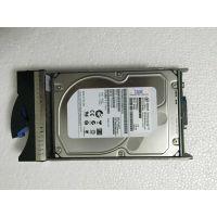 IBM 59Y5336 59Y5338 4203 5417 FC DS4700 DS5020硬盘