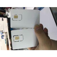 厂家供应手机测试卡SIM卡、移动/联通/电信2G/3G/4G试机卡,拨打客服电话