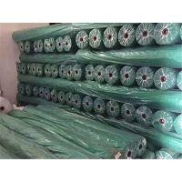 玉溪市哪里可以买到优质的绿化无纺布?价格实惠质量好