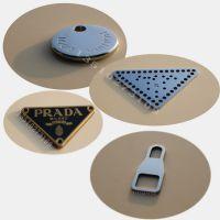 316L不锈钢镜面抛光加工/平面度加工/双面研磨减薄/精度可达0.002mm