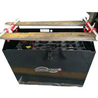 供应powercan叉车电池24V/3PZS375