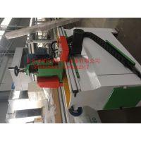 塑料破碎机直刀磨刀机 直线直刃自动磨刀机MF700B木工磨刀机厂家