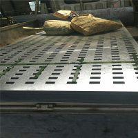 瓷砖展厅展览架子 800陶瓷展示架设计图纸 南充是瓷砖展板网孔板