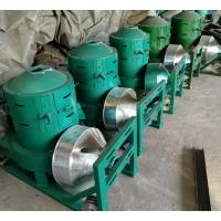 平凉碾米机价格 高效节能谷子碾米机