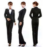 北京圣爵芙专业订制女士衬衣 、个人定制团体订制均可01053511216