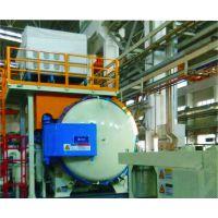 ACME|顶立科技 碳化硅氮化硅烧结炉 无压烧结
