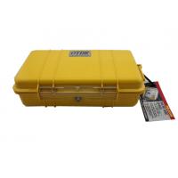 OTDR盲区测试光钎 OTDR光纤测试仪 光纤跳线盒 进口测试盒