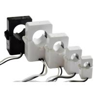 100A/1A开合式电流互感器供应厂家
