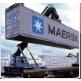 海运到印尼广州港海运到印尼的价格需要多少时间多久