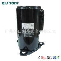2匹LG压缩机QJ306P QJ250HAB 2P 空调压缩机