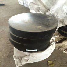 500/90圆形板式橡胶支座 陆韵 橡胶支座 时间是没有声音的锉刀