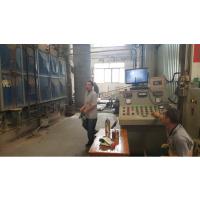 山东锅炉托管|锅炉运行承包|能源合同管理|专业公司值得信奈!