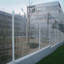 养鸡铁丝网 圈玉米围网 绿色圈地围栏网