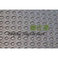 5厚发泡橡胶或电子交联发泡聚乙烯减振垫层