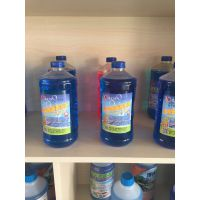 汽车玻璃水生产设备 玻璃水设备送配方